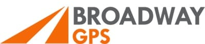 Looking for tickets for your group? Please contact our group sales partner, Broadway GPS.