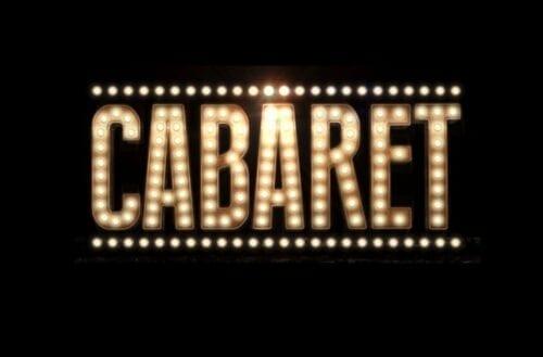 CabaretBlackLogo