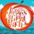 wpid-James-The-Giant-Peach-Event