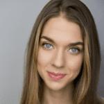 Hannah Kloepfer