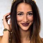 Amber Ardolino